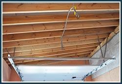 Garage Door Shop Detroit, MI 248-313-4849